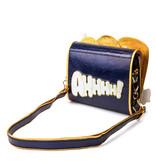 Irregular Choice Feeling Boo-tiful Bag