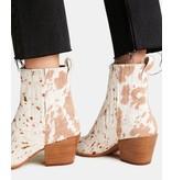 Dolce Vita Serna Fawn Boot