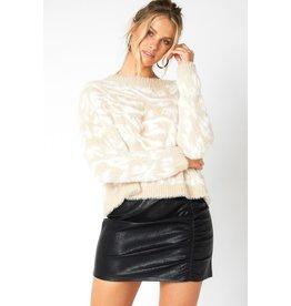 MINKPINK Wild Jane Sweater