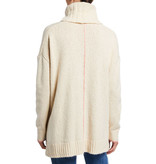 Splendid Chalet Turtleneck Sweater