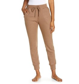 Project Social T Easton Cozy Pant