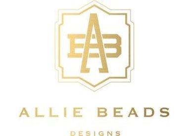Allie Beads