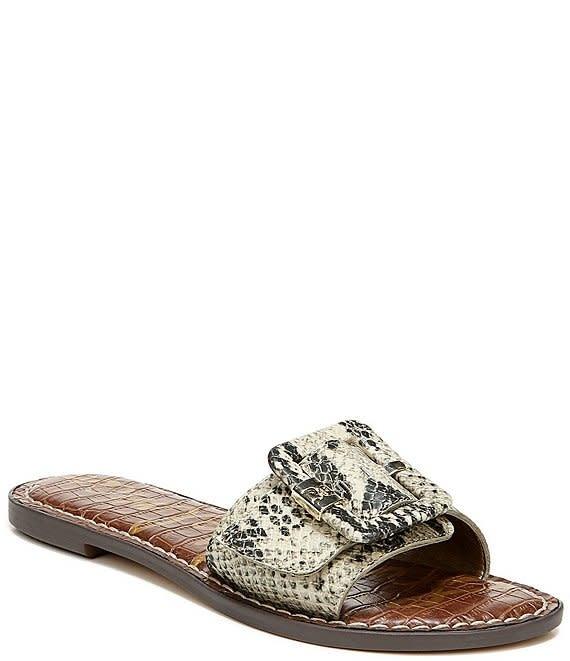 Sam Edelman Granada Slide Sandal