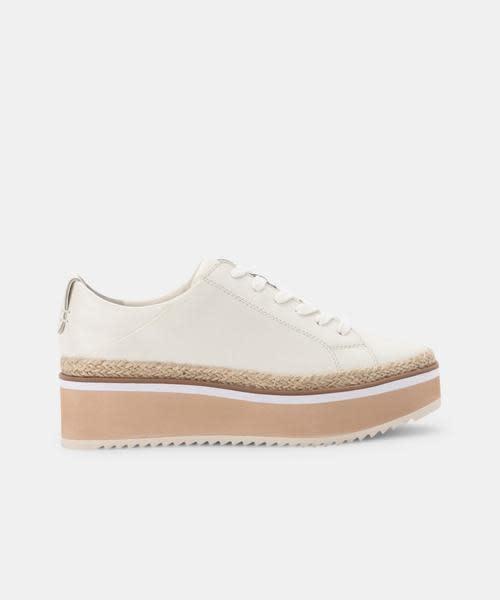 Dolce Vita Tinley Wedge Sneaker