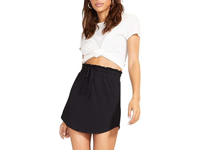 BB Dakota It's Casual Skirt