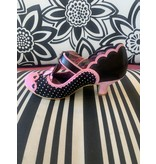 Irregular Choice Poodle Perfect