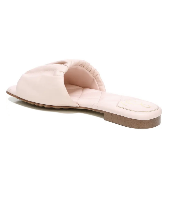 Sam Edelman Briar Slide Sandal