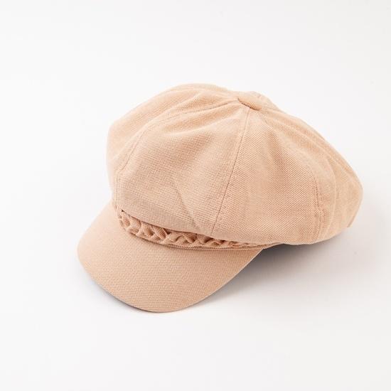 Melvin Newsboy Cap