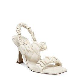 Sam Edelman Marlena Ivory Padded Sandal