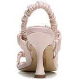 Sam Edelman Marlena Pink Padded Sandal