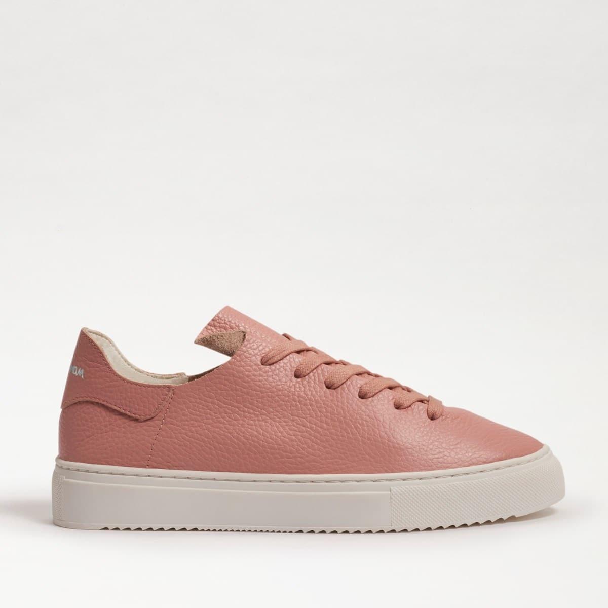 Sam Edelman Poppy Rose Sneaker