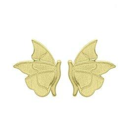 Sheila Fajl Maribelle Stud Earrings