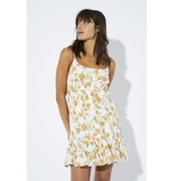 MINKPINK Emelie Mini Dress