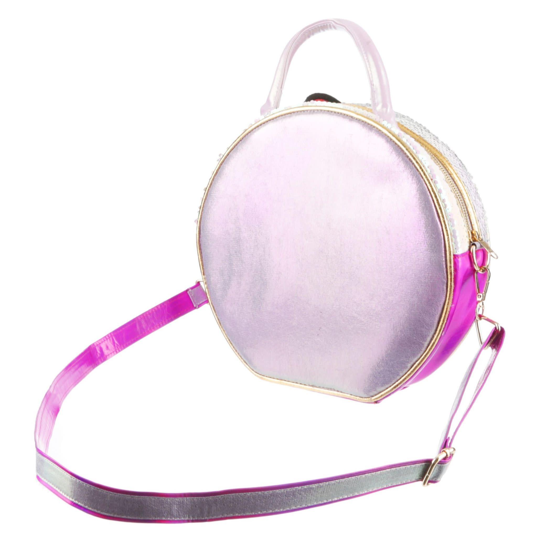 Irregular Choice The Cutest Style Bag