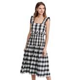 BB Dakota Dime Store Cowgirl Dress