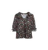 Crosby By Mollie Burch Camille Top Boho Blooms