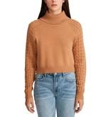 BB Dakota Put a Wing On It Sweater