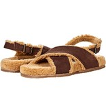 Seychelles No Such Thing Sandal