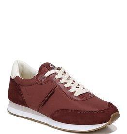 Sam Edelman Tori Rust Sneaker