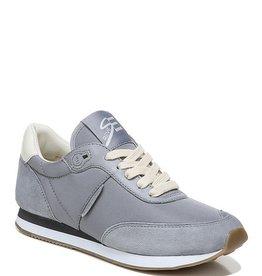 Sam Edelman Tori Gray Sneaker