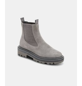 Dolce Vita Moana Charcoal Boot