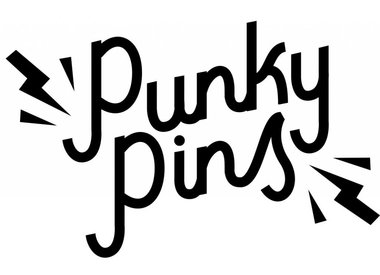 Punky Pins