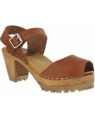 MIA shoes Greta Luggage