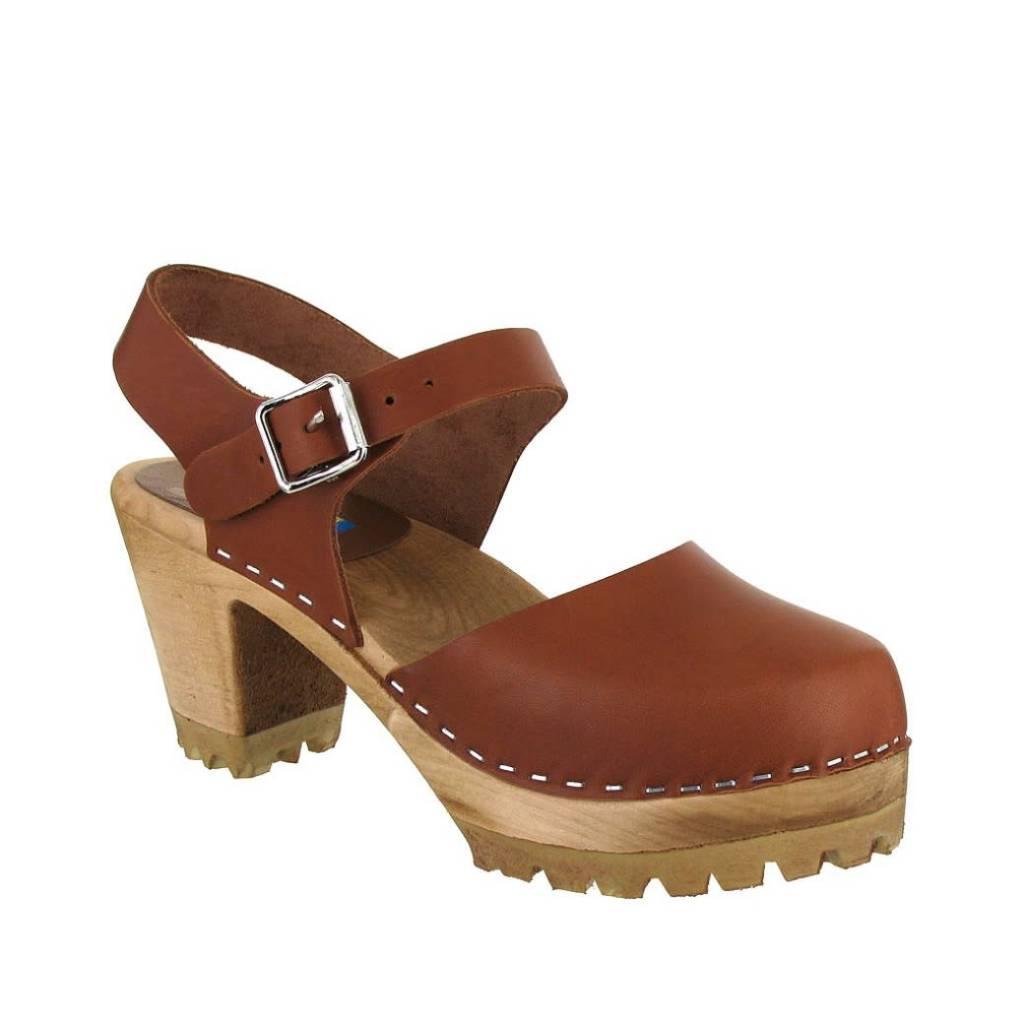 MIA shoes Abba Luggage