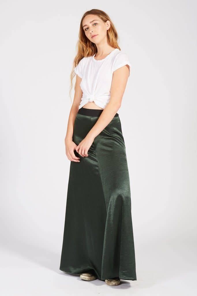 Knot Sisters Skybar Skirt