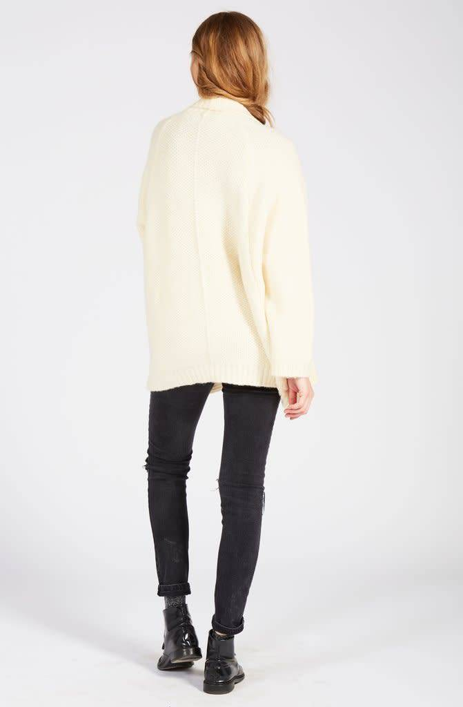 Knot Sisters Kate Sweater