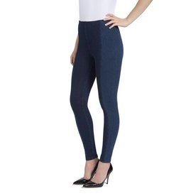 Lysse Marly Denim Indigo