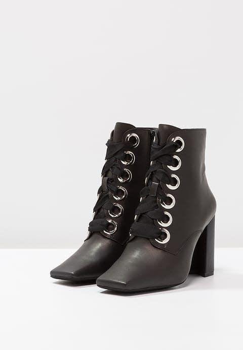 cf550f841e5 Jeffrey Campbell Lobella - The Shoe Attic