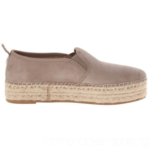 Sam Edelman Carrin Suede Petty