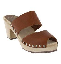 MIA shoes Elva Luggage
