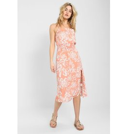 MINKPINK Assam Midi Dress