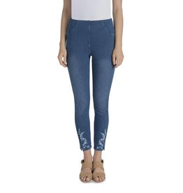 Lysse Cooper Denim Mid Wash