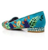 Irregular Choice Yes You Pelican