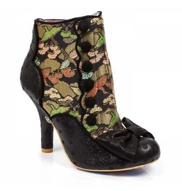 Irregular Choice Golden Years