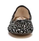 Sam Edelman Felicia Black Dot
