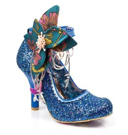 Irregular Choice Sweet Melody