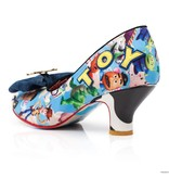 Irregular Choice Sheriff Woody