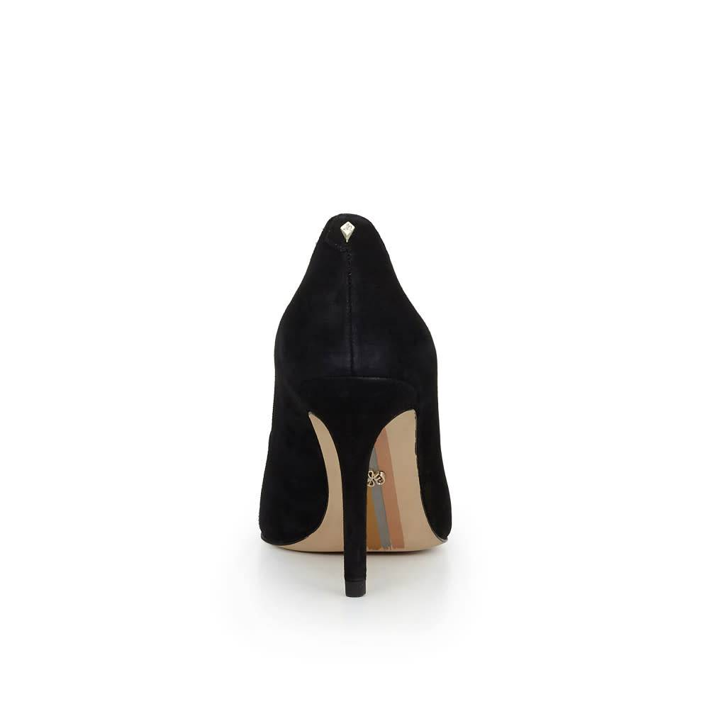Sam Edelman Margie Pointed Toe Pump