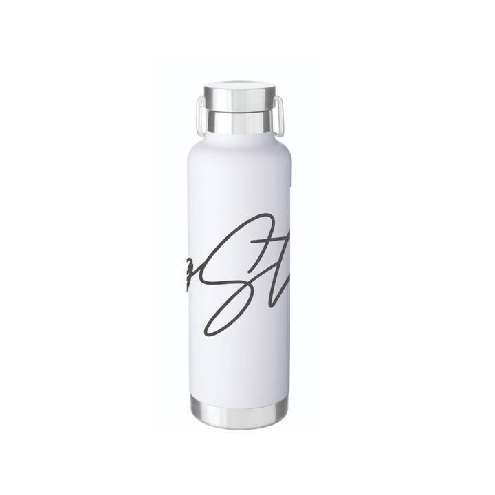 Journey Water Bottle