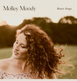 Heart Songs CD