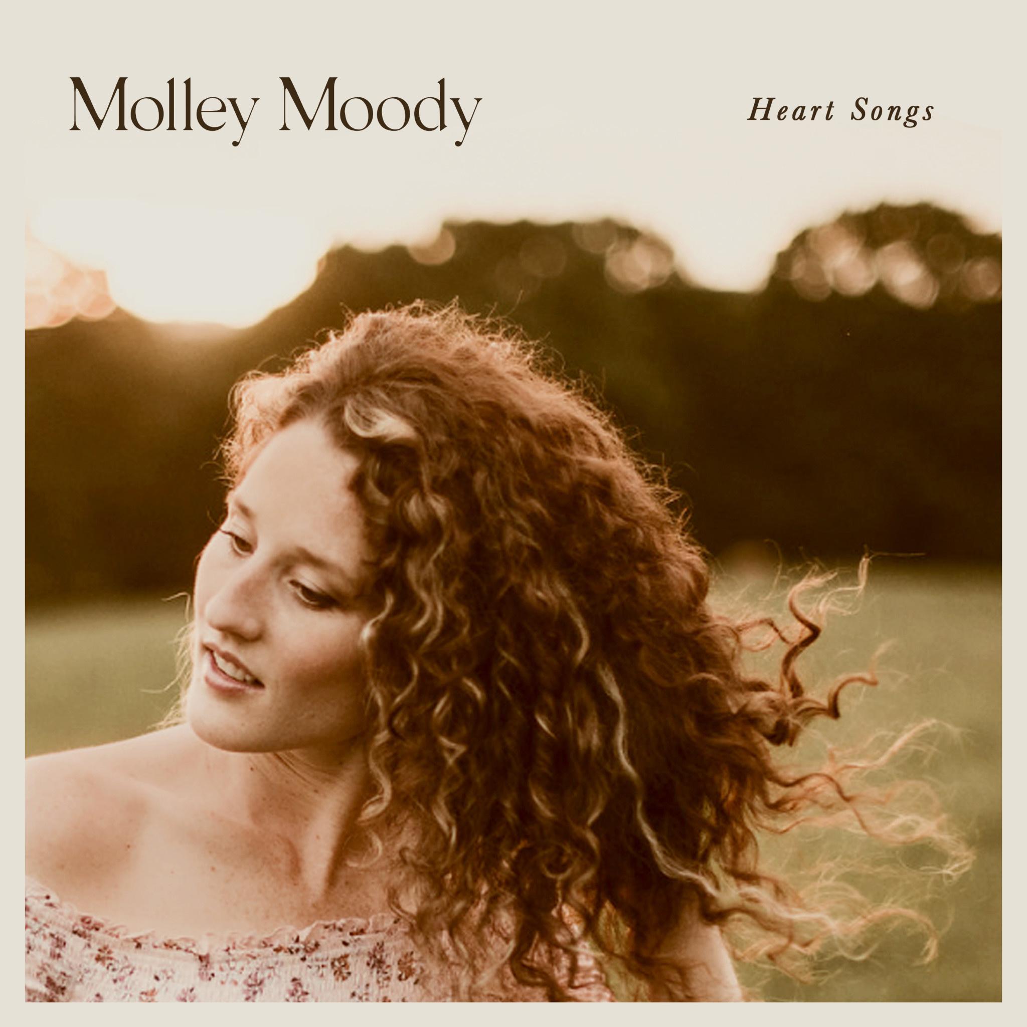 Heart Songs CD