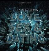 Love, Sex & Dating (CD)