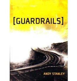 Guardrails (DVD)
