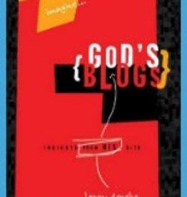 God's Blogs