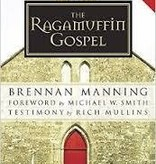 The Ragamuffin Gospel