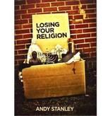 Losing Your Religion (DVD)